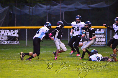 20121008-011-Varsity_vs_Wallkill