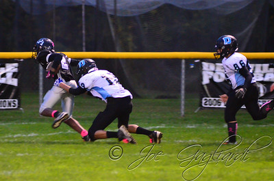 20121008-012-Varsity_vs_Wallkill