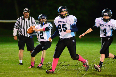 20121008-059-Varsity_vs_Wallkill