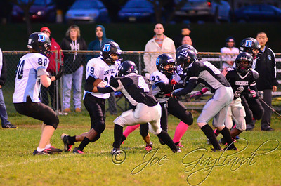 20121008-020-Varsity_vs_Wallkill