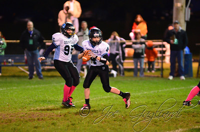 20121008-069-Varsity_vs_Wallkill