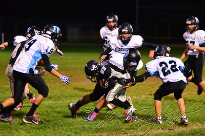 20121008-042-Varsity_vs_Wallkill
