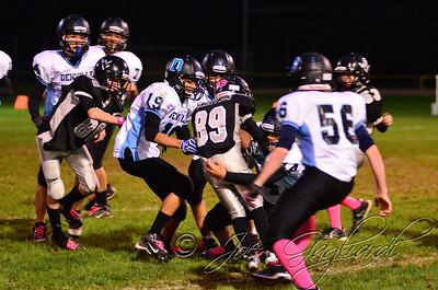 20121008-044-Varsity_vs_Wallkill