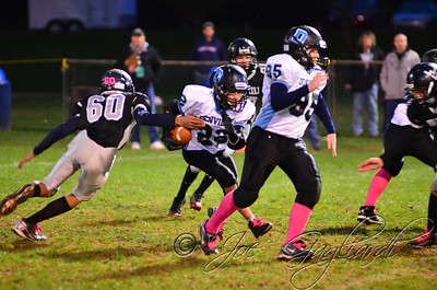 20121008-025-Varsity_vs_Wallkill