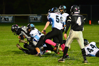 20121008-051-Varsity_vs_Wallkill