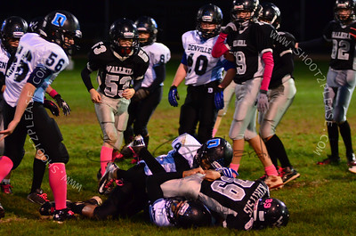 20121008-046-Varsity_vs_Wallkill