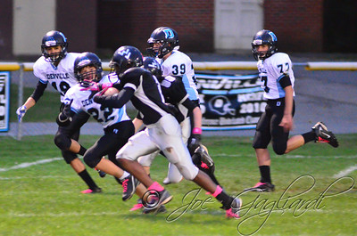 20121008-009-Varsity_vs_Wallkill