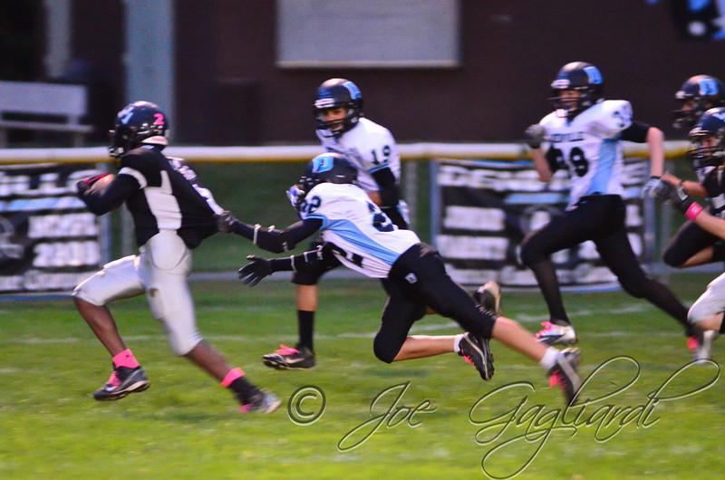 20121008-010-Varsity_vs_Wallkill