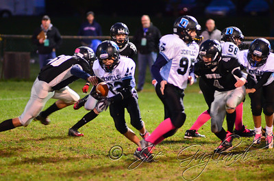 20121008-026-Varsity_vs_Wallkill