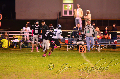 20121008-062-Varsity_vs_Wallkill
