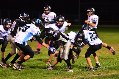 20121008-043-Varsity_vs_Wallkill