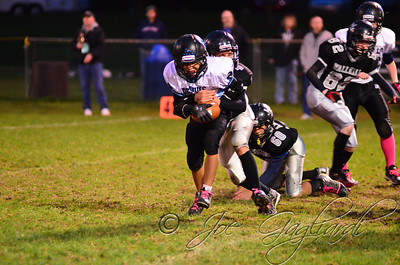 20121008-027-Varsity_vs_Wallkill