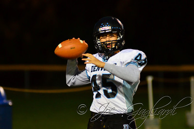 20121008-048-Varsity_vs_Wallkill