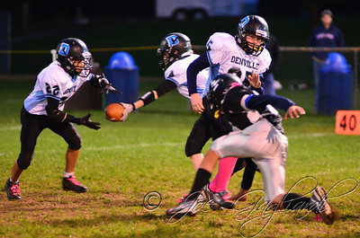 20121008-024-Varsity_vs_Wallkill