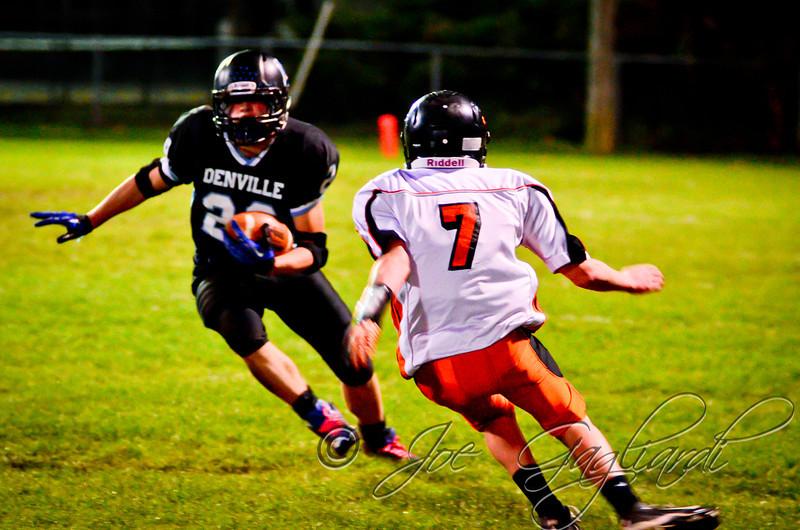 20121020-030-Varsity_vs_Hacketstown