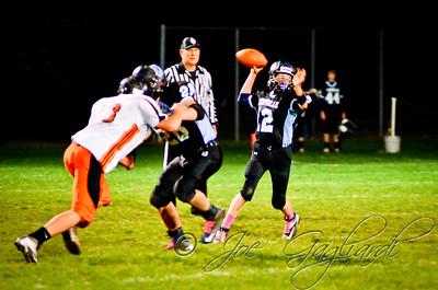 20121020-065-Varsity_vs_Hacketstown