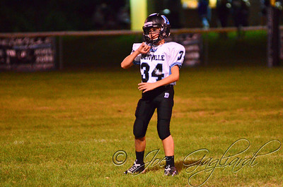 20120915-038-Varsity_vs_Wallkill