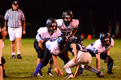 20120915-001-Varsity_vs_Wallkill