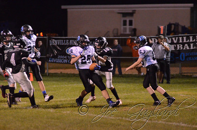 20120915-012-Varsity_vs_Wallkill