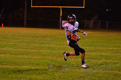 20120915-063-Varsity_vs_Wallkill
