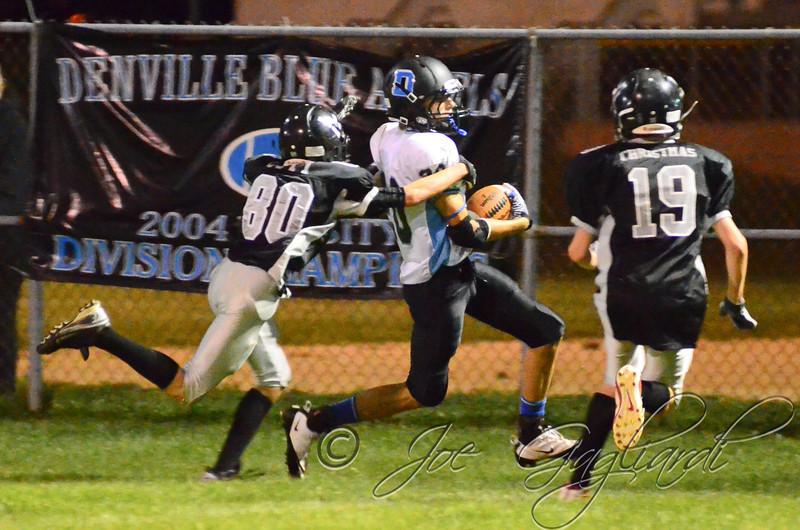 20120915-005-Varsity_vs_Wallkill