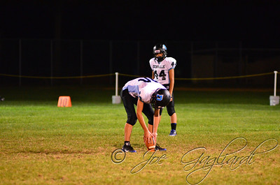 20120915-017-Varsity_vs_Wallkill