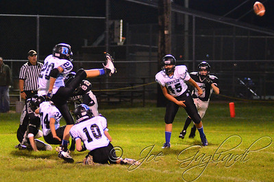 20120915-031-Varsity_vs_Wallkill