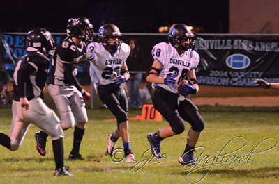 20120915-011-Varsity_vs_Wallkill