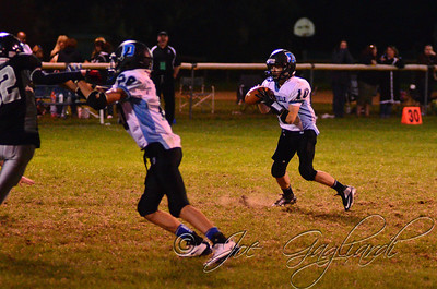 20120915-070-Varsity_vs_Wallkill