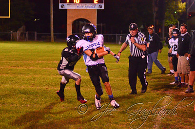 20120915-067-Varsity_vs_Wallkill