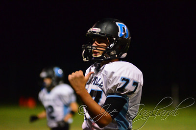 20120915-026-Varsity_vs_Wallkill