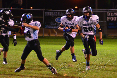 20120915-050-Varsity_vs_Wallkill
