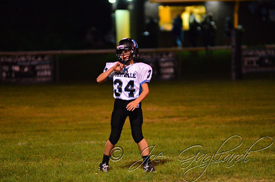 20120915-039-Varsity_vs_Wallkill