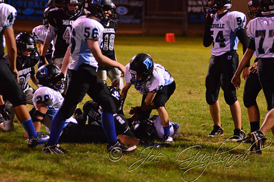20120915-079-Varsity_vs_Wallkill