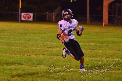 20120915-065-Varsity_vs_Wallkill