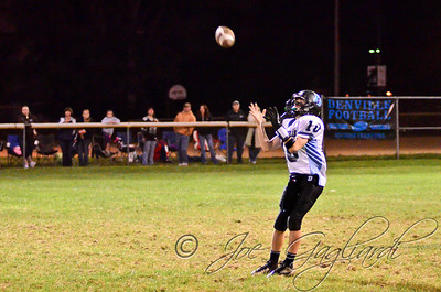 20120915-114-Varsity_vs_Wallkill