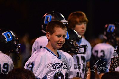 20120915-128-Varsity_vs_Wallkill