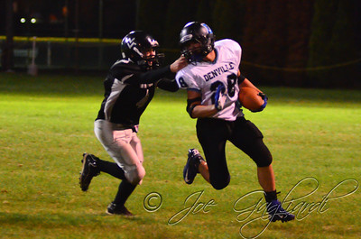 20120915-053-Varsity_vs_Wallkill