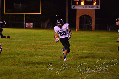 20120915-066-Varsity_vs_Wallkill