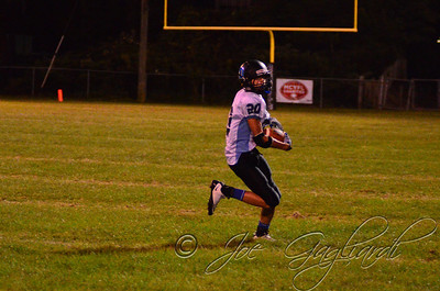 20120915-062-Varsity_vs_Wallkill