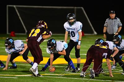 20120908-027-Varsity_vs_Madison