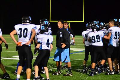 20120908-028-Varsity_vs_Madison