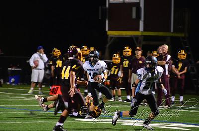 20120908-060-Varsity_vs_Madison