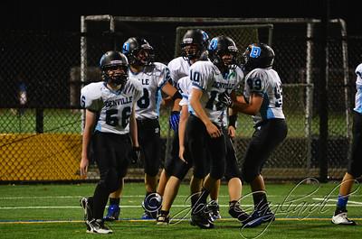 20120908_010_Varsity_vs_Madison