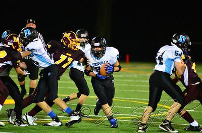 20120908_001_Varsity_vs_Madison