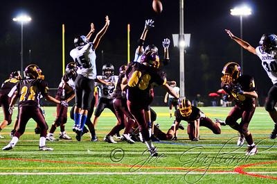 20120908-053-Varsity_vs_Madison