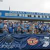Indiana State vs. Drake football 2012