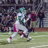 Eagle Rock Football vs Sotomayor Wolves""