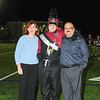 2013-10-11 - Senoir Night Ceremony010