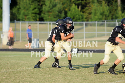 Freshman vs Mill Creek (18)